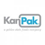 A Kenpak logo