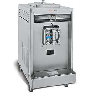 A Taylor frozen beverage equipment