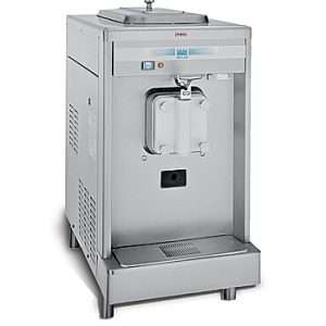 A Taylor 702 equipment