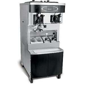 A Taylor C606 shake & Sundae machine