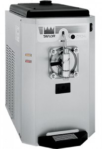Taylor C430 Beverage Freezer