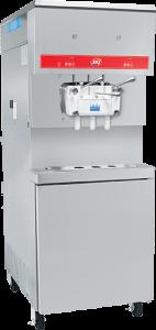 Taylor 8756 soft serve freezer