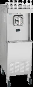 Taylor 341 beverage freezer equipment